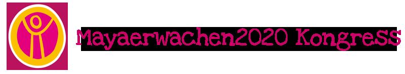 mayaerwachen2020-kongress.de